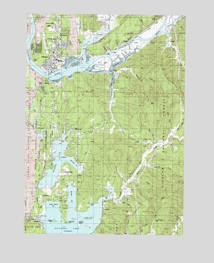 Florence Or Topographic Map Topoquest