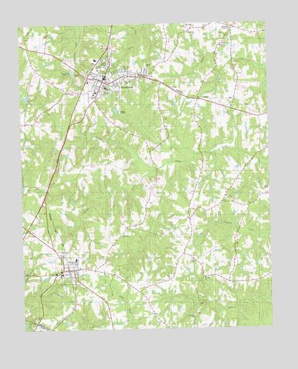 Franklinton Nc Map.Franklinton Nc Topographic Map Topoquest