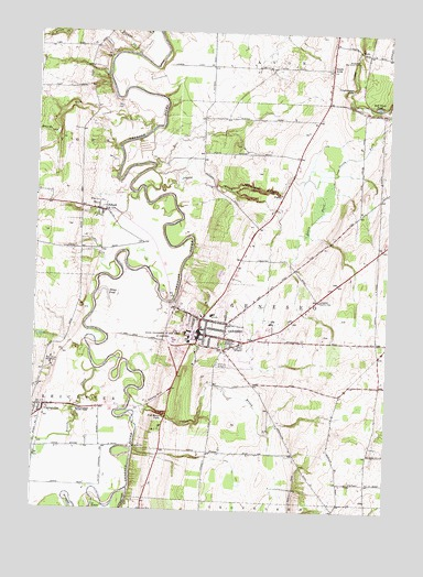 Geneseo, NY Topographic Map - TopoQuest on white city map, ottawa township map, southern cayuga map, gilboa map, princeville map, frewsburg map, mcpherson map, spencerport map, duquoin map, rock island district map, montour falls map, gananda map, livonia map, grove map, hesston map, groveland correctional facility map, hammondsport map, fairport map, middlesex map, genesee valley map,