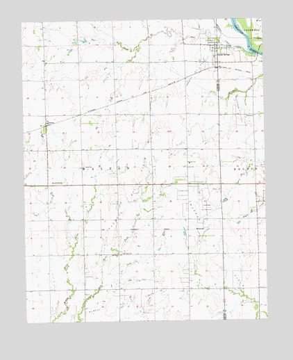 geuda springs Distance between clearwater and geuda springs in miles and kilometers driving distance and how to go from clearwater, kansas to geuda springs, kansas how long does it takes to arrive.
