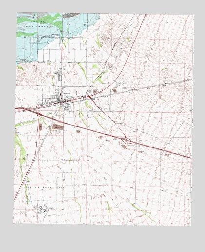 map-detail-preview Gila Bend Az Map on greasewood az map, nogales az map, gila arizona map, texas az map, davis monthan afb az map, verrado az map, linden az map, hyder valley az map, chandler az map, wickenburg az map, gila valley az map, avondale az map, showlow az map, village of oak creek az map, sunizona az map, pinetop-lakeside az map, harquahala valley az map, williams az map, las sendas az map, willow canyon az map,