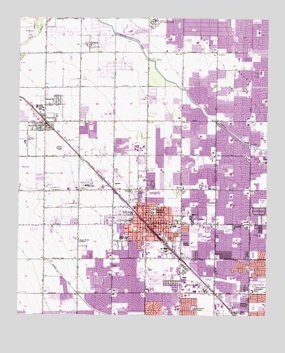 Glendale, AZ Topographic Map - TopoQuest on fountain hills, glendale denver, apache junction, glendale neighborhood, glendale city limits, phoenix arizona and surrounding areas map, glendale cali, luke air force base, el mirage, phoenix weather map, phoenix zip code map, paradise valley, denver co map, glendale pa, glendale queens, phoenix metropolitan area, bullhead city, glendale milwaukee wi, glendale arizona, midwestern university, glendale glitters, glendale la, downtown phoenix, phoenix street map, glendale city hall, glendale x court, sun city arizona zip code map, scottsdale map, maricopa county, sun city, university of phoenix stadium,