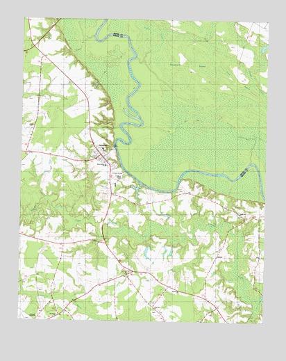 Hamilton Nc Map.Hamilton Nc Topographic Map Topoquest