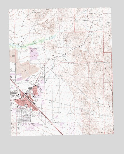 henderson nv topographic map topoquest henderson nv topographic map topoquest