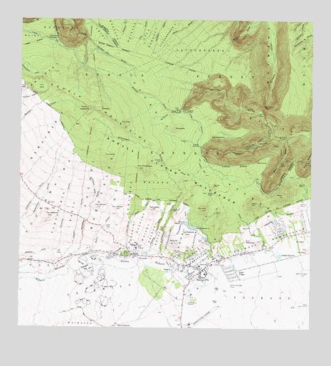 Kamuela, HI Topographic Map - TopoQuest on maunaloa hi map, kailua hi map, maili hi map, hilo hi map, pahoa hi map, wahiawa hi map, kohala coast hi map, mililani hi map, koloa hi map, kaneohe hi map, kahuku hi map, waikiki hi map, waialua hi map, lanai city hi map, kalaeloa hi map, waianae hi map, kunia hi map, kona hi map, kapolei hi map, honolulu hi map,