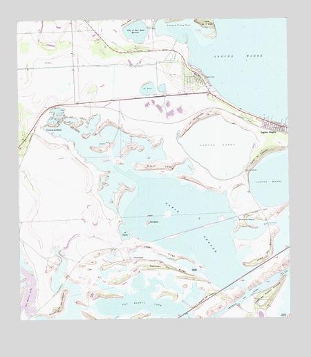 map of la vernia tx, map of ingleside tx, map of pleasanton tx, map of st hedwig tx, map of george west tx, map of lufkin tx, map of la feria tx, map of raymondville tx, map of gun barrel city tx, map of humble tx, map of camp wood tx, map of uvalde tx, map of rio grande city tx, map of leakey tx, map of groves tx, map of katy tx, map of rocksprings tx, map of henderson tx, map of harlingen tx, map of lindale tx, on map of laguna vista tx