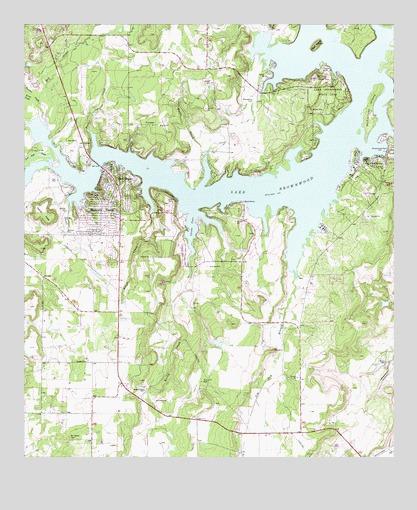Lake Brownwood, TX Topographic Map - TopoQuest on lake sumter landing map, lake seminole map, white rock lake map, lake nocona map, lake sumter florida map, lake pueblo map, lake nacogdoches map, lake texana map, braunig lake map, lake alice map, lake mineral wells map, lake o the pines map, lake arrowhead map, lake union map, lake ivy texas, lake bob sandlin map, lake houston map, seeley lake area map, indian lake state park map, chippewa lake map,