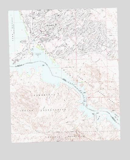 Lake Havasu City South, AZ Topographic Map - TopoQuest on salt county zip code map, village of oak creek az map, lake mead az map, green valley az map, sunizona az map, pinetop az map, greasewood az map, parker az map, humphreys peak az map, gallup az map, davis monthan afb az map, apache junction az map, linden az map, payson az map, phoenix az map, texas az map, superstition mtn az map, showlow az map, kachina village az map, jacksonville az map,