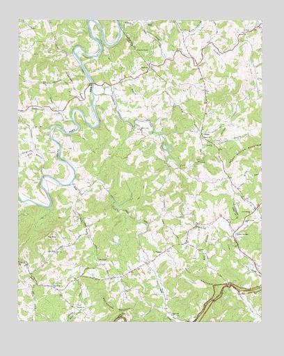 Laurel Springs Nc Map.Laurel Springs Nc Topographic Map Topoquest