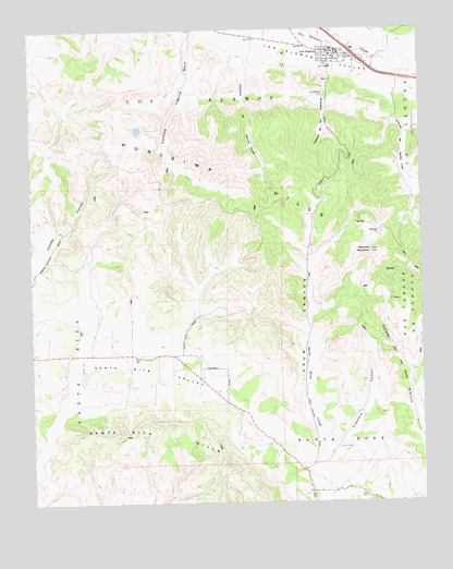 los alamos ca. Los Alamos, CA USGS