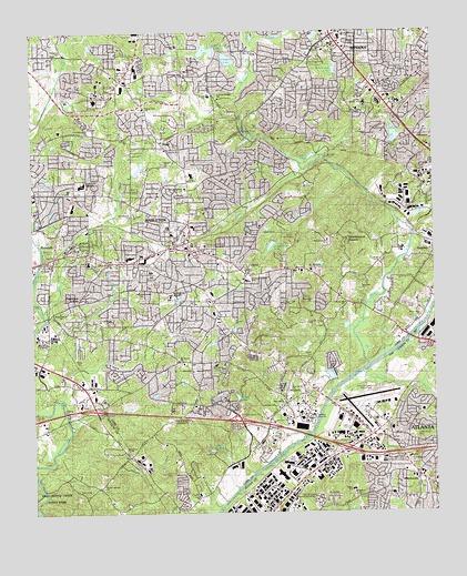 Mableton, GA Topographic Map - TopoQuest on north druid hills ga map, dunwoody ga map, south carolina ga map, hawkinsville ga map, austell ga map, acworth ga map, north metro ga map, snellville ga map, cumberland mall ga map, tennessee ga map, vista grove ga map, pt wentworth ga map, north macon ga map, hephzibah ga map, snapfinger ga map, pine log ga map, fairburn ga map, chatt hills ga map, newton ga map, new orleans ga map,