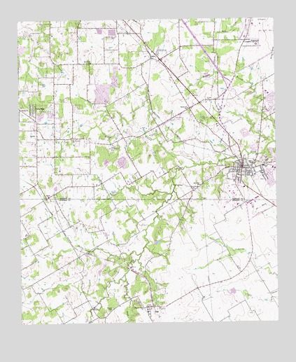 Mansfield, TX Topographic Map - TopoQuest on springfield tx map, mansfield texas, old glory tx map, louisiana tx map, ravenna tx map, everman tx map, moss lake tx map, maynard tx map, cedar hill tx map, midlothian tx map, edgecliff village tx map, east fort worth tx map, weatherford tx map, monahans tx map, lovington tx map, waverly tx map, shady shores tx map, cedar park tx map, pflugerville tx map, boston tx map,