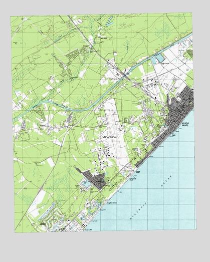 Creative Topographic Map South Carolina Swimnovacom - South carolina elevation map