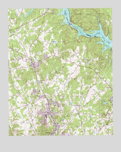 New London Nc Map.New London Nc Topographic Map Topoquest