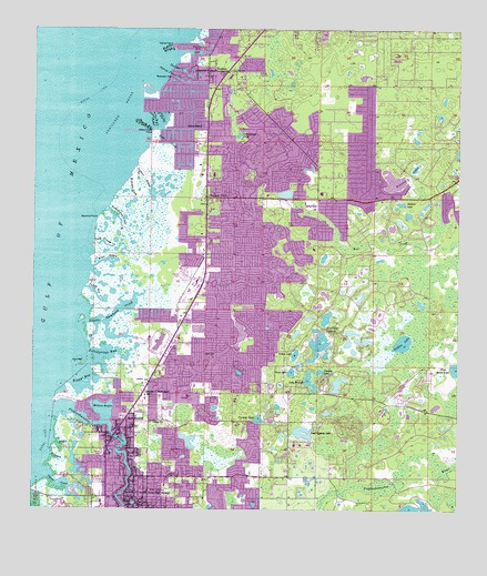 florida topographic map with Map Detail on 40089e6 as well 35118f4 moreover Maine Reference Map 493 as well 40110f8 further Ai Topo.