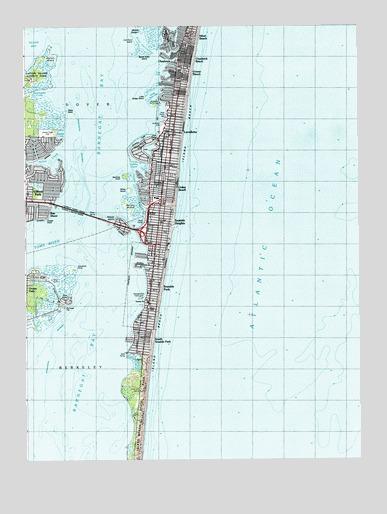 Seaside Park, NJ Topographic Map - TopoQuest on redding nj map, pittsburgh nj map, hawthorne nj map, salem nj map, springfield nj map, fairview nj map, washington county nj map, medford nj map, richmond nj map, orange nj map, jersey shore map, newport nj map, new jersey coast map, radburn nj map, crater lake nj map, florence nj map, great falls nj map, avon nj map, nj beach map, spring lake nj map,