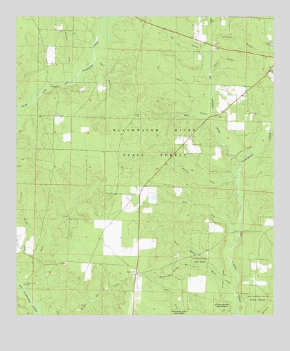 Map Of Spring Hill Florida.Spring Hill Fl Topographic Map Topoquest