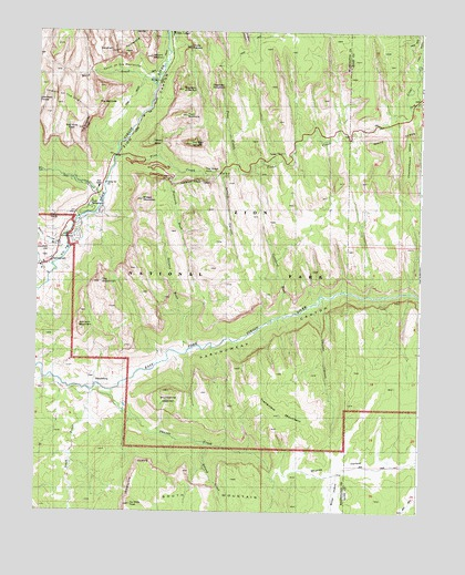 Springdale East, UT Topographic Map - TopoQuest on canyonlands topographic map, grand mesa topographic map, blue ridge parkway topographic map, uinta mountains topographic map, delaware water gap topographic map, redwood national park topographic map, zion national park temperature map, eureka topographic map, simple contour lines topographic map, coconino plateau topographic map, horseshoe canyon topographic map, zion canyon campground map, sequoia national park topographic map, browse topographic map, west rim trail topographic map, el capitan topographic map, rockville topographic map, hawaii volcanoes national park topographic map, panguitch lake topographic map, red rock canyon topographic map,