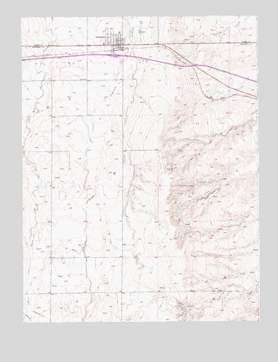 Strasburg Colorado Map.Strasburg Co Topographic Map Topoquest