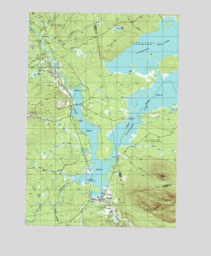 Stratton, ME Topographic Map - TopoQuest on maine soil maps, maine county maps, maine pond maps, maine satellite maps, maine historical maps, maine flood of 1987, maine world map, topographic maps, maine city maps, maine aerial maps, maine road maps, maine nautical maps, maine united states, maine hunting magazines, maine state maps, maine medical center map, maine water, maine elevation maps, maine lake maps, maine hiking trail maps,