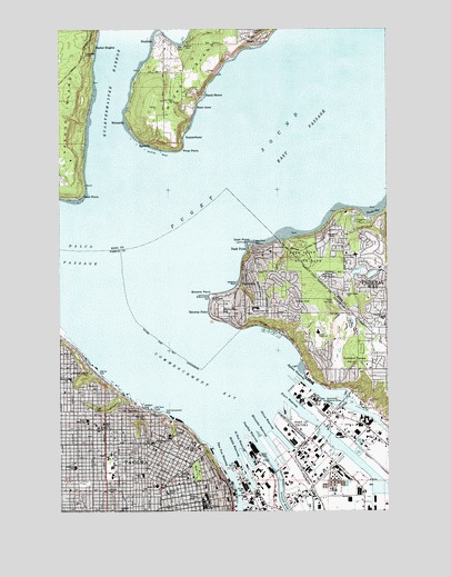Tacoma North, WA Topographic Map - TopoQuest on map tacoma wash, map of tacoma washington 98404, map of neighborhoods tacoma wa, map of tacoma and surrounding cities, map of washington virginia area, zip code map houston and surrounding area, tacoma dome parking area, map of washington hood canal area, map of north tacoma washington, map of greater seattle tacoma area, map of north end tacoma, map of washington dc area, map of washington seattle area, map of washington state military bases, map of downtown tacoma wa, map tacoma fife, map seattle washington usa, map of washington oregon area, map of washington baltimore area, map of seattle and surrounding cities,