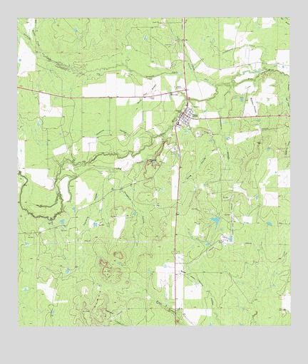 Tilden tx topographic map topoquest tilden tx usgs topographic map publicscrutiny Choice Image