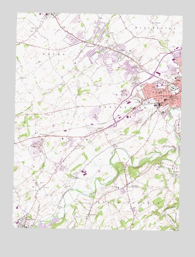 West York, PA Topographic Map - TopoQuest on map detroit mi, map cincinnati oh, washington county, map syracuse ny, map charlotte nc, lancaster county, adams county, map jackson tn, map watertown ny, map windsor ca, monroe county, chester county, map buffalo ny, somerset county, schuylkill county, franklin county, map west palm beach fl, map birmingham al, map wichita falls tx, montgomery county, map lincoln ne, cumberland county, map roanoke va, dauphin county, map houston tx, map niagara on the lake, map troy ny, delaware county, map sherwood oregon, map los angeles ca, map madison wi, map nashville tn, allegheny county,