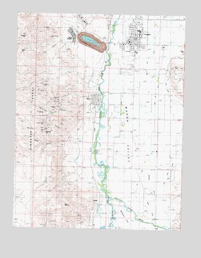 Yerington, NV Topographic Map - TopoQuest on alamo nv map, winnemucca nv map, california nv map, summerlin south nv map, mound house nv map, vya nv map, needles nv map, las vegas nv map, stead nv map, silver peak nv map, gardnerville nv map, mason valley nv map, coyote springs nv map, st. george nv map, reno nv map, panaca nv map, valley of fire nv map, kingston nv map, duckwater nv map, pahrump nv map,