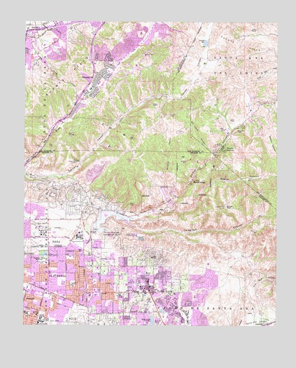 Yorba Linda, CA Topographic Map - TopoQuest on claremont map, madison heights map, kalamazoo map, downey map, gresham map, south los angeles map, whittier blvd map, san lorenzo map, linda cal map, los alamitos map, woodland map, elberton map, sherman oaks map, covington map, placentia map, san dimas map, santa ysabel map, ione map, linda ca map, oak view map,