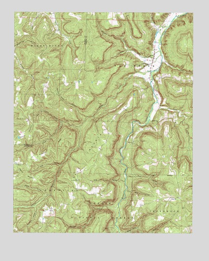 Boxley Valley Arkansas Map.Boxley Ar Topographic Map Topoquest