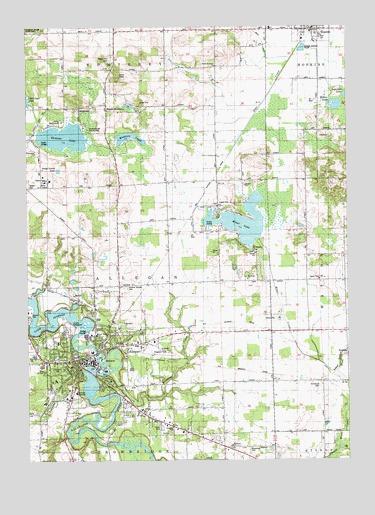 Allegan, MI Topographic Map - TopoQuest on map of allegan michigan, map of genesee county mi, map of hillsdale county mi, city of allegan mi, map of macomb county mi, map of roscommon county mi, map of barry county mi, osceola county mi, map of ottawa county road, map of gogebic county mi, map of mackinac county mi, map of st. clair county mi, map of wexford county mi, map of eaton county parks, map of allegan township mi, map of saginaw county mi, map of alger county mi, map of lapeer county mi, map of washtenaw county mi, map of ingham county mi,