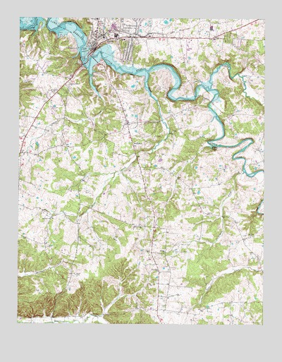 Cadiz, KY Topographic Map - TopoQuest on trigg co ky map, portsmouth ky map, city of franklin ky map, owensboro ky map, adolphus ky map, edinburgh ky map, bardwell ky map, elizabethtown ky map, cadiz beaches, coxs creek ky map, fairfield ky map, geneva ky map, kentucky lake ky map, adams ky map, smiths grove ky map, de mossville ky map, munfordville ky map, allen ky map, stewart county ky map, busy ky map,
