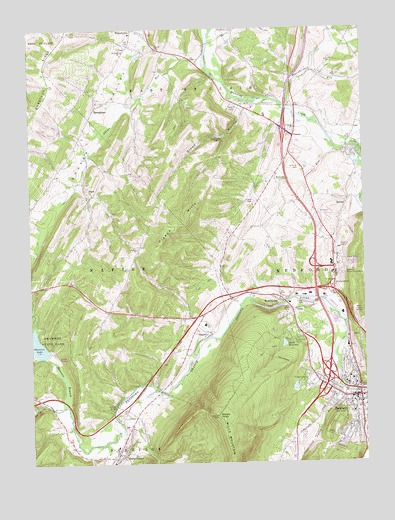 Bedford, PA Topographic Map - TopoQuest on al map, nys map, wv map, mi map, philadelphia map, ca map, ga map, delaware map, ar map, md map, ky map, fla map, de map, pennsylvania map, ohio map, oh map, state map, az map, usa map,
