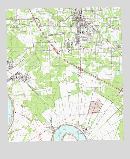 Gonzales, LA Topographic Map - TopoQuest on windcrest map, west baton rouge parish map, barataria map, franklinton map, norman map, mondragon map, evangeline map, gorda map, leesville map, zapata map, east feliciana map, amador map, ochiltree map, fifth ward map, grimaldi map, arevalo map, chualar map, obregon map, lajitas map,