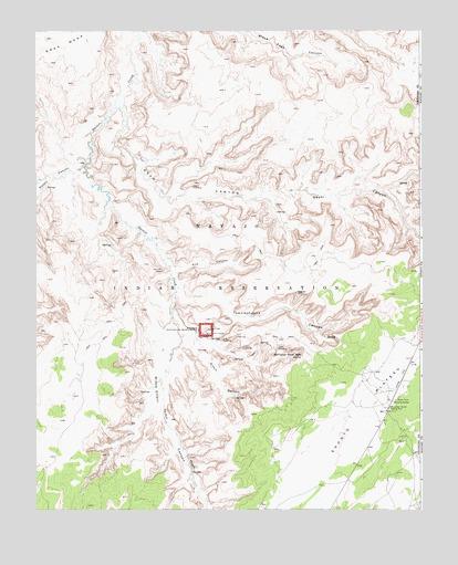 Inscription House Ruin, AZ Topographic Map - TopoQuest on marana az map, kayenta az map, tonalea az map, joseph city az map, mesa az map, winslow az map, williams az map, page az map, grand canyon az map, coolidge az map, show low az map, flagstaff az map, prescott az map, navajo az map, northern az road map, valle vista az map, kingman az map, sedona az map, alpine az map,