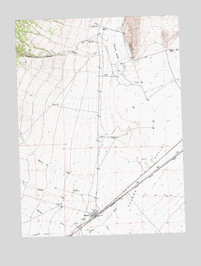 Montello, NV Topographic Map - TopoQuest on topo map of nevada, map of winnemucca nevada, map of northeastern nevada, map of crescent valley nevada, map of lamoille nevada, map of wells nevada, map of elkhorn nevada, map of oregon nevada, map of gardnerville nevada, map of mt charleston nevada, map of mcdermitt nevada, map of rio nevada, map of elko nevada, map of fernley nevada, map of searchlight nevada, map of springfield nevada, map of west wendover nevada, map of mount charleston nevada, map of nevada hunting, map of jackpot nevada,