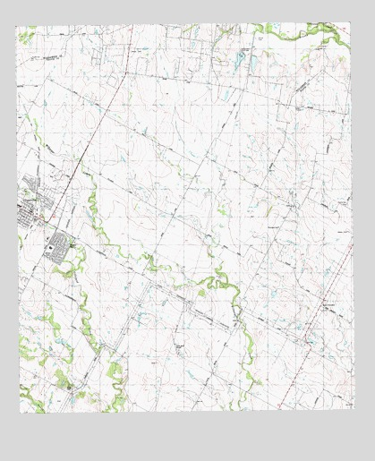 Pflugerville East, TX Topographic Map - TopoQuest on map of grapevine texas, map of valley mills texas, map of the hill country texas, map of cleveland texas, map of balcones heights texas, map of mansfield dam texas, map of mcallen texas, map of rosenberg texas, map of waco texas, map of north austin texas, map of sachse texas, map of highland haven texas, map of weatherford texas, map of paint rock texas, map of amarillo texas, map of quemado texas, map of friendswood texas, map of northeast houston texas, map of pyote texas, map of conroe texas,