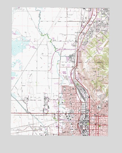 Salt Lake City North, UT Topographic Map - TopoQuest Salt Lake City Elevation Map Of Area on mount elbert elevation map, buffalo elevation map, henderson elevation map, topeka elevation map, arches national park elevation map, honolulu elevation map, albany elevation map, syracuse elevation map, fort collins elevation map, madison elevation map, waco elevation map, cincinnati elevation map, grand rapids elevation map, jackson elevation map, utah elevation map, cleveland elevation map, fresno elevation map, st louis elevation map, boulder elevation map, tallahassee elevation map,