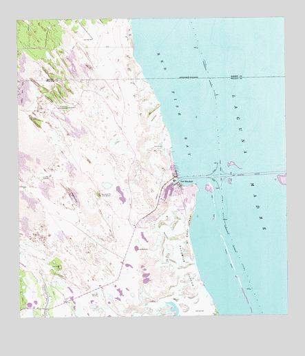 Port Mansfield, TX Topographic Map - TopoQuest on springfield tx map, mansfield texas, old glory tx map, louisiana tx map, ravenna tx map, everman tx map, moss lake tx map, maynard tx map, cedar hill tx map, midlothian tx map, edgecliff village tx map, east fort worth tx map, weatherford tx map, monahans tx map, lovington tx map, waverly tx map, shady shores tx map, cedar park tx map, pflugerville tx map, boston tx map,