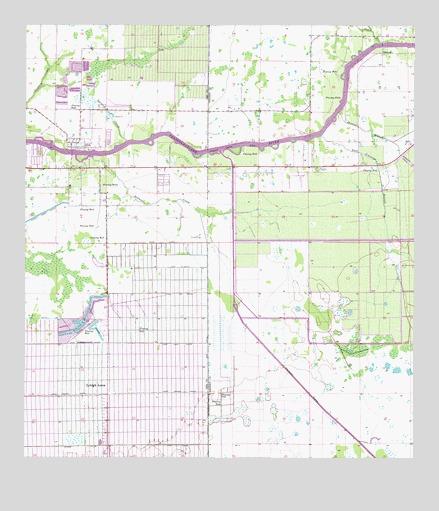 Alva, FL Topographic Map - TopoQuest on sf va map, sw va map, co va map, ky va map, dc va map, no va map,