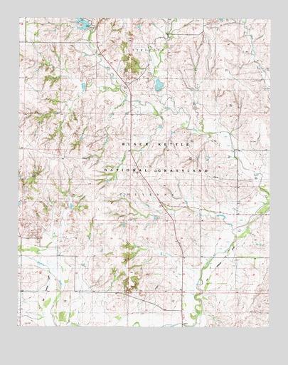 Cheyenne Ok Map Submited Images  Pic2Fly