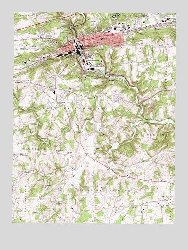 Coatesville, PA Topographic Map - TopoQuest on camden pa map, strasburg pa map, hazelwood pa map, upper chichester pa map, elk township pa map, audubon pa map, mahanoy pa map, chaddsford pa map, eastern pa road map, harrisburg pa map, craley pa map, coal twp pa map, bristol borough pa map, west caln township pa map, upper bucks pa map, landingville pa map, coolspring pa map, richmond pa map, uwchlan township pa map, frystown pa map,