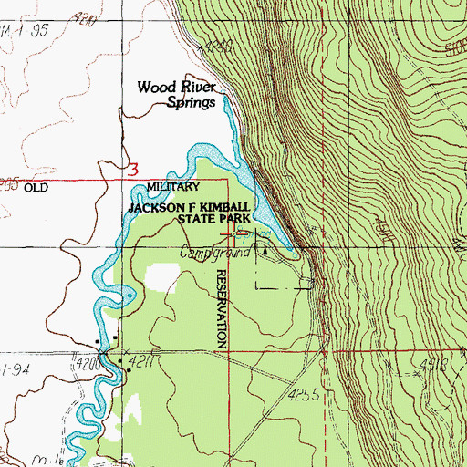 oregon topographic map with Place Detail on Map Washington State as well Carte De L Espagne moreover Mesh info together with Garmin mapsource De en besides Rhode Island.