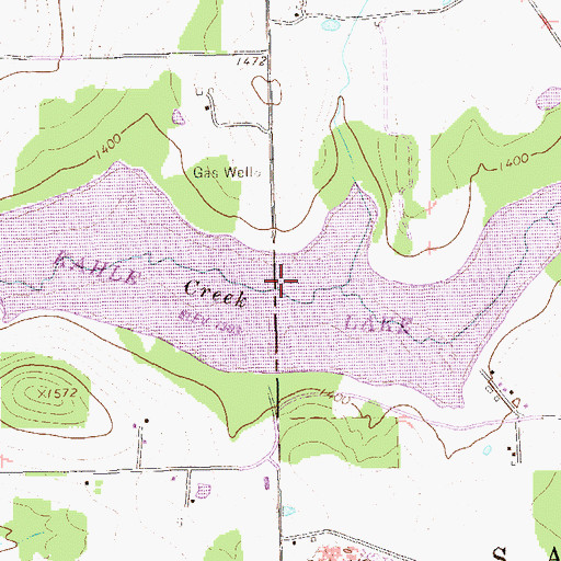 maps of pennsylvania with Place Detail on Place Detail besides Pa Bessemer besides Road maps besides Library moreover 73990818.