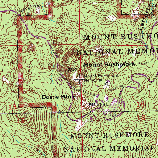map of south dakota mount rushmore with Place Detail on Black Hills Maps additionally Peter Norbeck National Scenic Byway together with Hiking Bear Butte further Hiking To Devils Bathtub furthermore Photos.