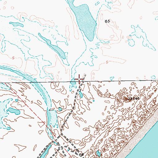 san jose island map - 28 images - pearl islands tourist information ...