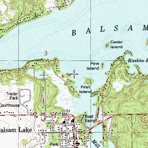 wisconsin dnr lake maps with Place Detail on Place Detail in addition Search additionally Pikelake as well Biarritz France Map likewise Water Wars Resume In Wisconsin Over Foxconn Deal.