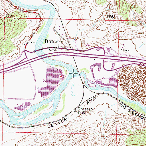 Eagle River, CO on knik river map, fennimore map, snake river map, chippewa falls map, white river map, kenai map, silver river map, town of eagle wi map, isle royale national park map, wild eagle lodge map, city of racine map, mississippi river map, eagle alaska map, superior map, upper peninsula of michigan map, black river falls map, iron river michigan map, wisconsin river system map, rice lake map, manitowish waters chain of lakes map,