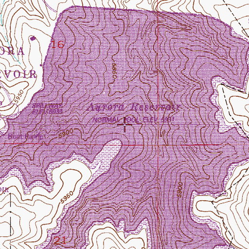 usgs topo maps with Place Detail on Place Detail likewise Mecca California Aerial Photography Map together with Bulverde Texas Aerial Photography Map additionally Ashville Alabama Aerial Photography Map likewise Place Detail.