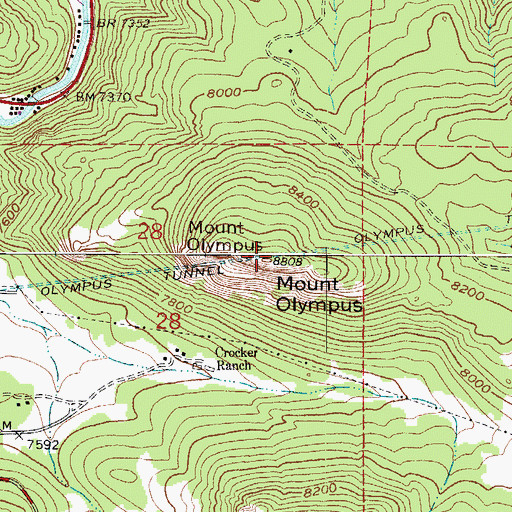 topographical map of colorado with Place Detail on Colorado in addition Mount Assiniboine likewise Maps moreover Co Cg Index 072510 Spry furthermore Colorado.
